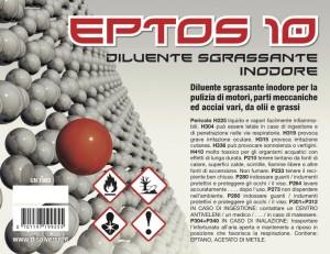 eptos 10